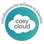 logo cosy cloud - Nov19 - without TM.png