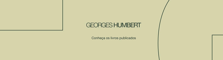 Banner Livros v2-01.png