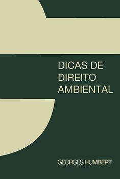 CAPA-LIVRO_GEORGES_DICAS-DE-DIREITO-AMBI