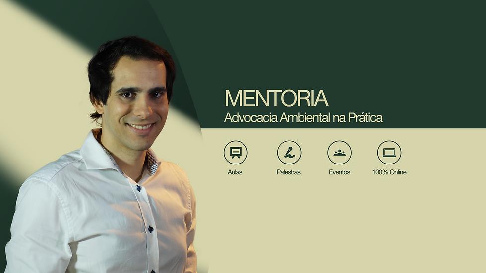 Banner Mentoria v4-01.png