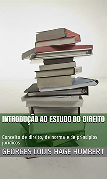 INSTRUÇÃO AO ESTUDO DE DIREITO.png