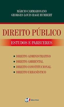 DIREITO-PUBLICO.png