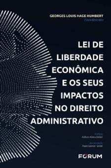 LIBERDADE-ECONOMICA_LIVRO.png