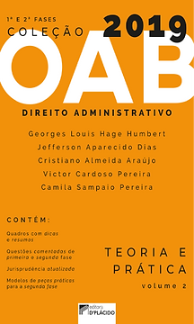 OAB-2019-direito-administrativo-teoria-e