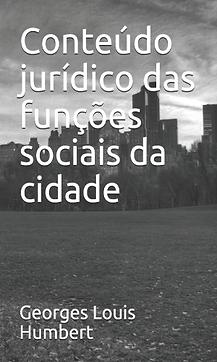 CONTEUDOS-JURIDICOS_FRENTE.png