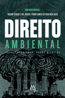 DIREITO-AMBIENTAL_LIVRO.png