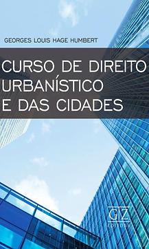 DIREITO-URBANISTICO.png
