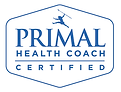 Primal Health Coach Certified Badge02_Pl