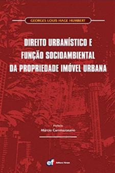 DIREITO-URBANISTICO_LIVRO.png