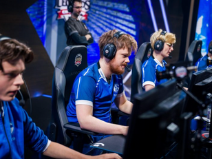 Schalke 04 scores 265% ROI from esports venture after forced exit