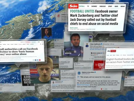 After English football's social media boycott, what's next?