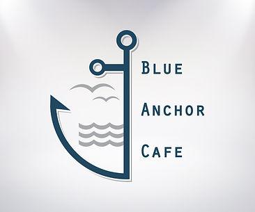 NEW-Blue-Anchor.jpg