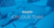 careers-linkedIn-banner_LI-and-FB-1200x6