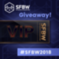 Give Away Images_VIP.png