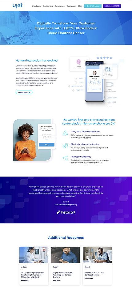 new-web-page2-01.jpg
