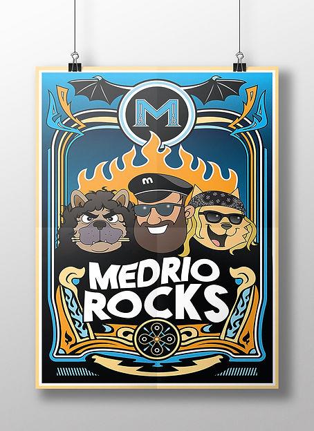 MEDRIO-poster_mockup_MD.jpg