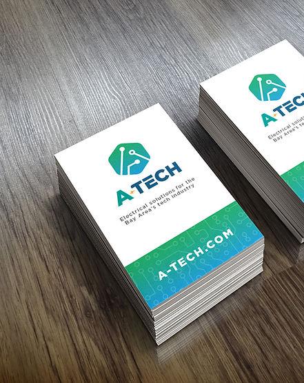 A-Tech-Card-Mockup copy copy.jpg