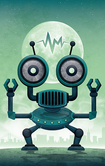 robotBeck.png
