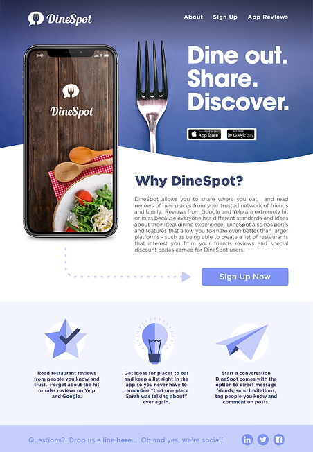 Dine-Spot-Landing-Pages-02.png
