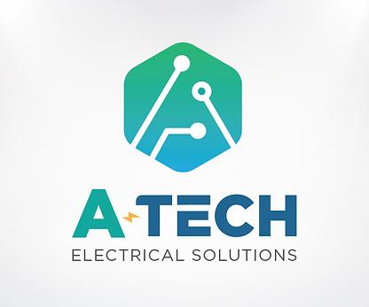 A-Tech Logo.png