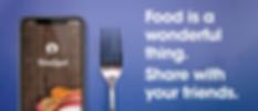 fork-banner-DineSpot-01.png