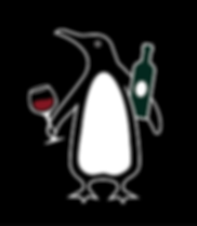 Penguin-and-Wine-01.png
