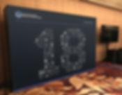18-banner.jpg