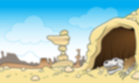 Desert-bones-illustration-01.png