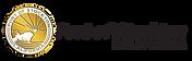 POS_Logo_Black_New.png