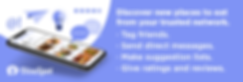 Dine-Spot-Banner-and-icons-01.png