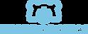 Bear_robotics_logo.png