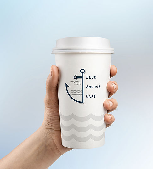 Blue-Anchor-Coffee-Cup.jpg