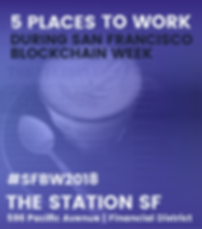 5 Places to Work_The Station Instagram.p