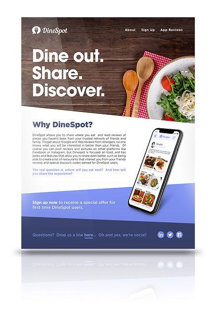 Dinespot-Webmock-V2.jpg