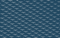 NEW-Blue-Anchor-02.png