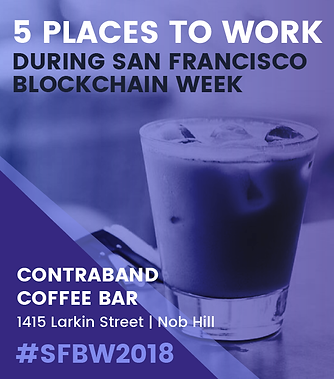 5 Places to Work_Contraband.png