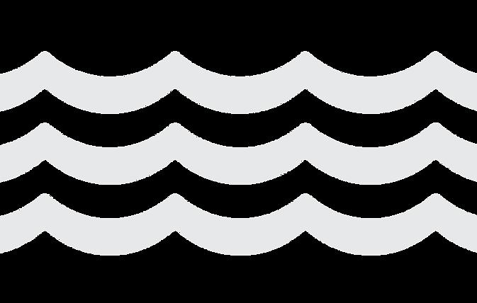light waves-03.png