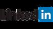 Linkedin-Logo-2011–2019.png