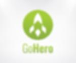 GoHero Logo.png