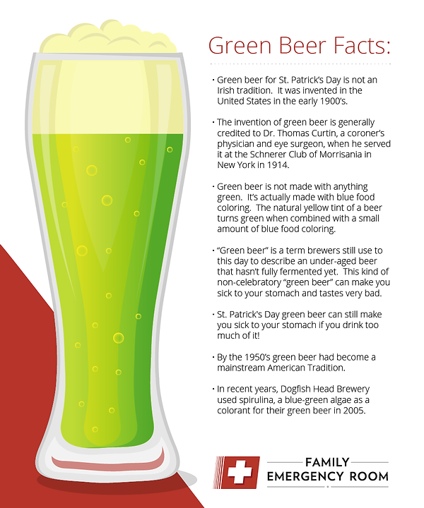 Green-Beer-facts-sheet-01.png