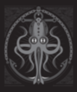 Nothington-Squid-V2-01.png