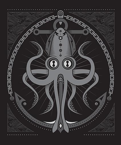 Nothington-Squid-V2-01.png