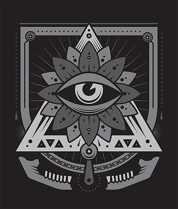 Get-Dead-Shirt-01.png