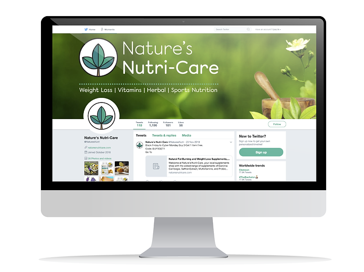 Nature-Nutri-Care-Twitter-Comp-Mock-01.p