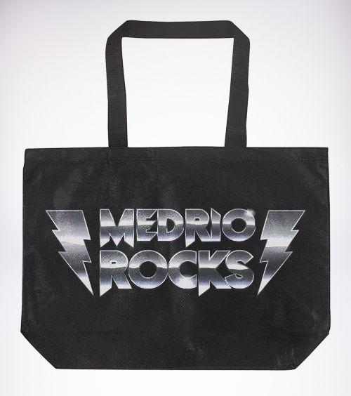 medrio-rocks-tote.jpg