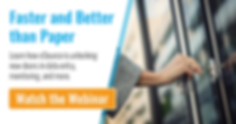 eSource-ODW-Header_LI-and-FB-1200x628.pn