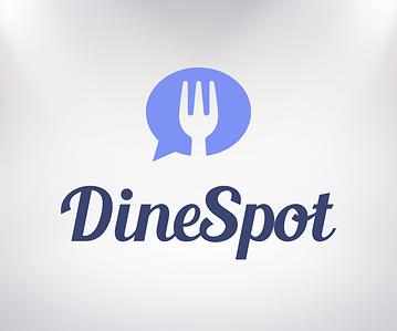DineSpot-logo.png