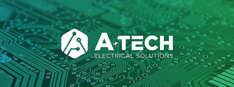 a-tech-web-banner.jpg