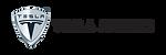 tesla-logo-6000x2000.png