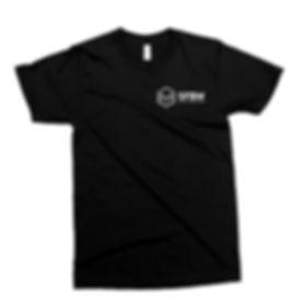 SFBW Front Shirt Mock.jpg